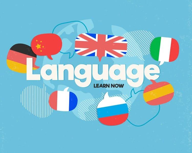 Freelancering on translation